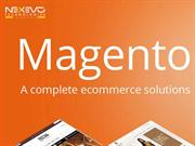 What Is The Major Advantages Magento Platform