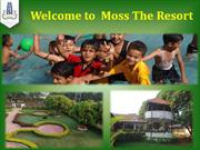 Resort in Vasai