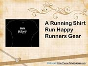 Gym Workout Tees with Fitness Quotes