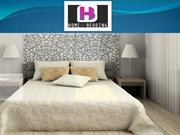 Get Discount on Goose Feather Duvet