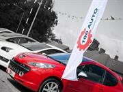 Used Car Dealers in Nottingham
