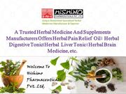 Herbal-Liver-Tonic