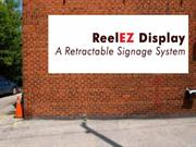 Are you Looking for Retractable Banner?