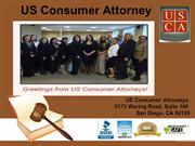 Timeshare Mortgage - US Consumer Attorney