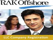 Choose The Best Offshore Company Formation In Dubai