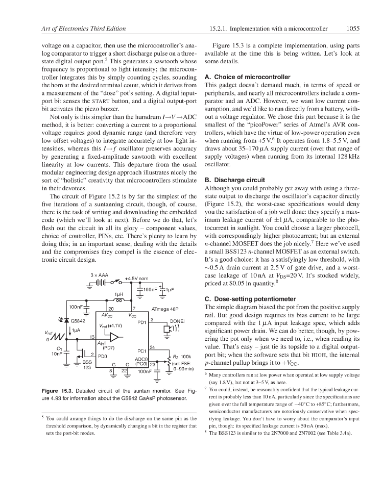 The art of electronics 3rd edition pdf free download authorstream the art of electronics 3rd edition pdf free download debrapagel download 14 fandeluxe Gallery