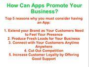 hw_can_apps_promote_your_business