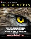 Campbell Biology in Focus PDF Free Download Ebook
