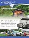 ClimateRight_RV_Trailer_flyer