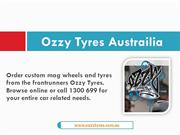 Tyres For Sale ,Tyre Prices Australia