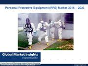 PPT-Personal Protective Equipment (PPE)