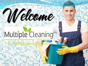 Expert Child Care Center Cleaning Service in Brisbane