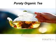 Collect Relieve Organic Stress Tea from Our Online Store