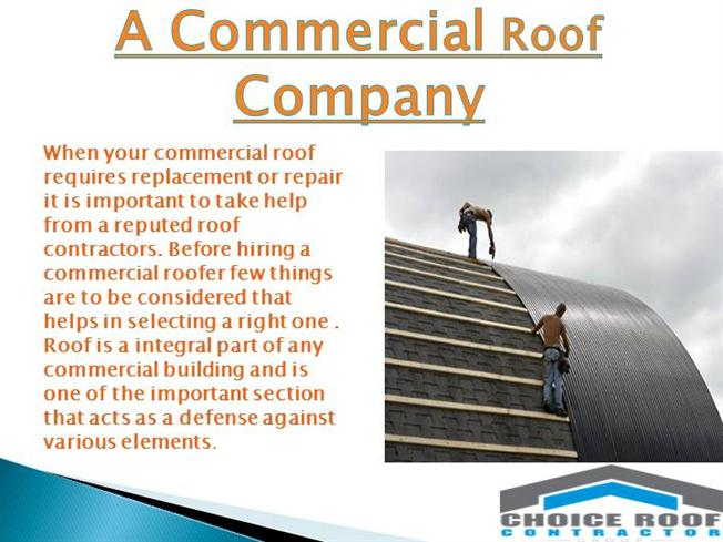 Roofing Tools And Equipment List ...