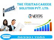 THE VERITAS CAREER SOLUTION PVT. LTD. Mohali