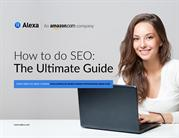 How-to-do-SEO-the-Ultimate-Guide