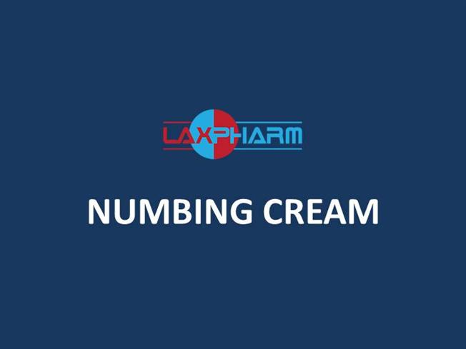 Does Numbing Cream Really Work for Waxing And Tattoo |authorSTREAM