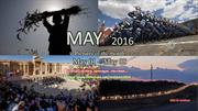 2016 - Pictures of the month_ MAY - May 01 - May 08
