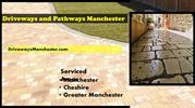 driveways_manchester_in_cheshire_and_greater_manchester_area