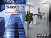 Best Commercial and Residential  Property For Buy1