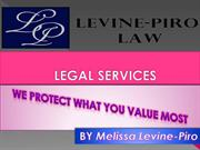 Probate Law 3