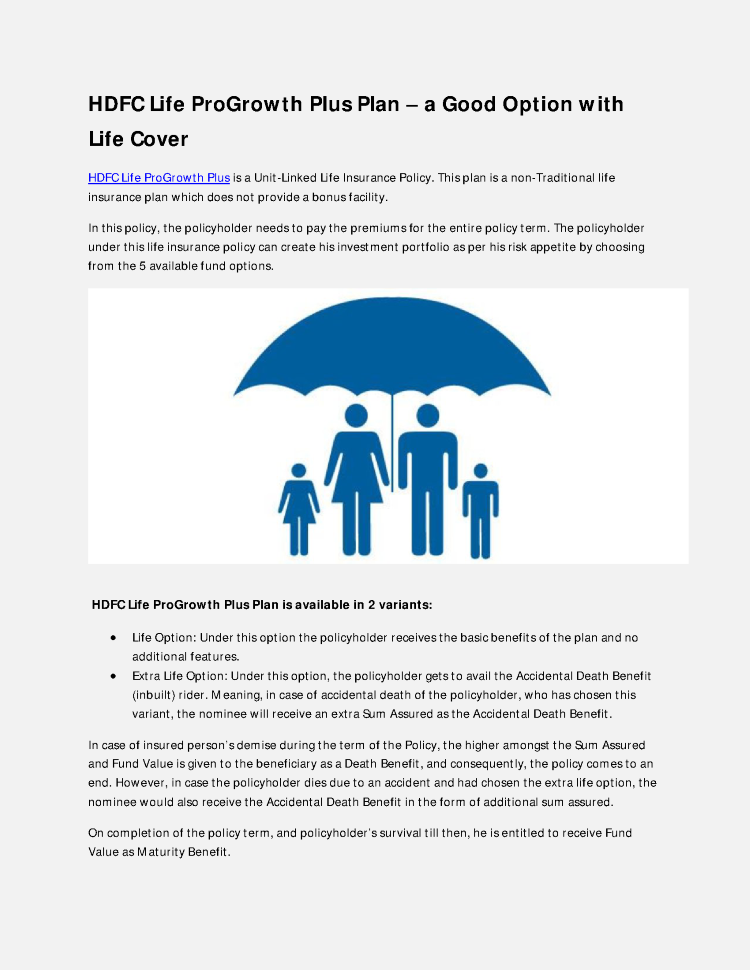 Accidental Life Insurance Quotes Mesmerizing Life Insurance Quotes Meaning  Raipurnews