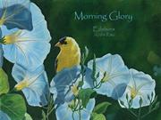 1-Apr 17-Morning Glory Flowers-Adelweiss-Andre Rieu