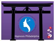 Hypnosis Helps For Healthy Body