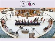 Calgary Fashion Camps - Opportunity To Learn and Fun