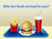 Why-fast-foods-are-bad-fo-6232732