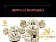 Buy Golf Club Head Covers
