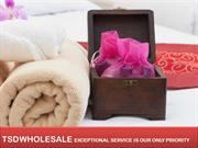 Wholesale Hand Towels