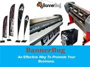 An Effective Way To Promote Your Business