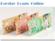 Quick Payday Loans Canada Effective Methods Of Paying Off Debts
