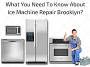 Find Jersey City HVAC & Air Conditioning Repair Contractors