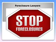 stop foreclosure nyc