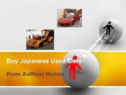 Buy Used Cars From Japan From Japanese Used Car Exporters
