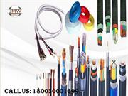 Top Building Wires and Cables Manufacturer