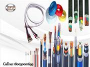 Multi Core Flexible Cables Manufacturer