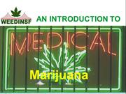 Medical Marijuana Doctor San Francisco