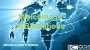 Social Media and Marketing Services - Icb Solutions