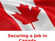 261540959-Canada-Immigration-Visa-Securing-a-Job-in-Canada