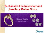 5 Reasons to Buy Jewellery at Jewellery Manufacturer