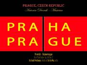 1-May 14-Travel-Prague-Humoresque-Dvorak-Itzhak Perlman & Yo Yo Ma