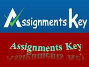 Maths Assignment Help at the Click of a Button