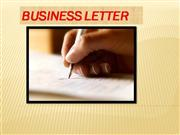 BUSINESS_LETTERS-1