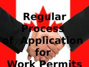 Regular-Process-of-Application-for-Work-Permits-Immigration-