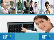 Medical Office Technology Service Provider in Florida