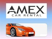 Great value for Car Hire & rent in dubai