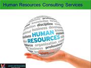 HR_consultancy_services_for_your_business_in_sint_maarten